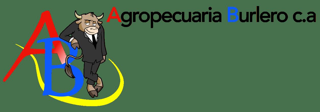 Agropecuaria Burlero
